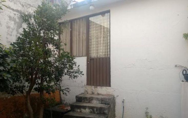 Foto de casa en venta en, lomas de tetela, cuernavaca, morelos, 1527651 no 22