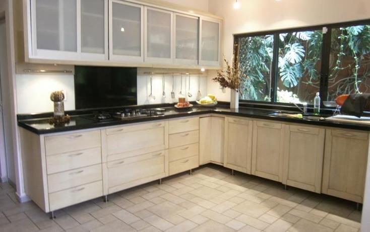 Foto de casa en venta en loma tetela , lomas de tetela, cuernavaca, morelos, 1527760 No. 06