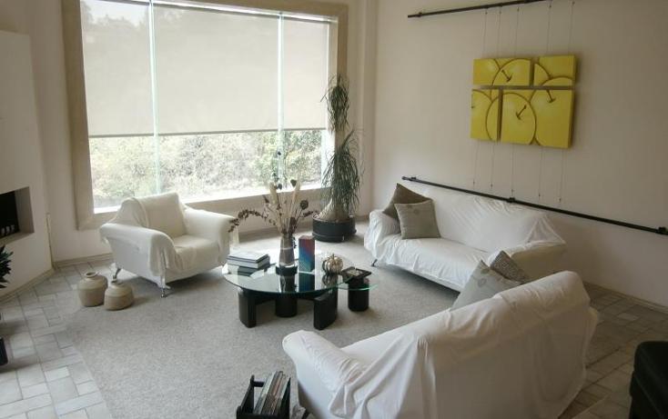Foto de casa en venta en loma tetela , lomas de tetela, cuernavaca, morelos, 1527760 No. 07