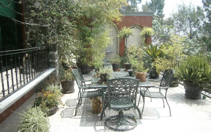 Foto de casa en venta en loma tetela , lomas de tetela, cuernavaca, morelos, 1527760 No. 11