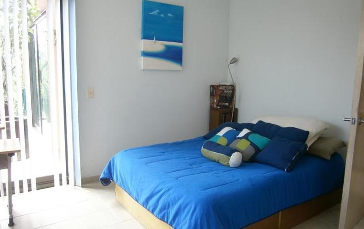 Foto de casa en venta en loma tetela , lomas de tetela, cuernavaca, morelos, 1527760 No. 13