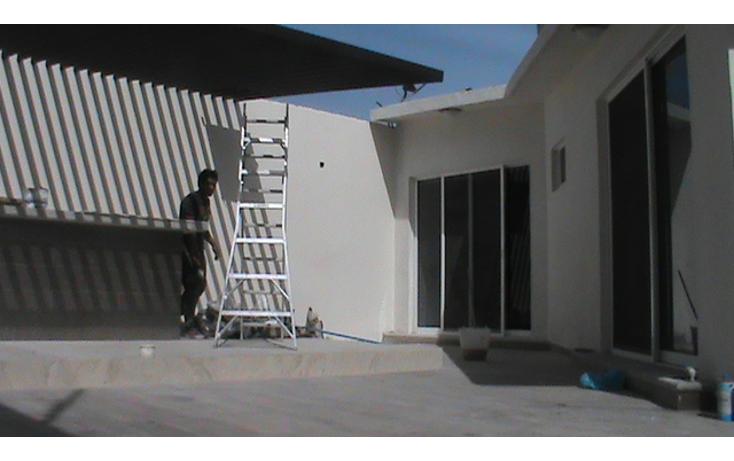 Foto de casa en venta en  , lomas de tetela, cuernavaca, morelos, 1598302 No. 01