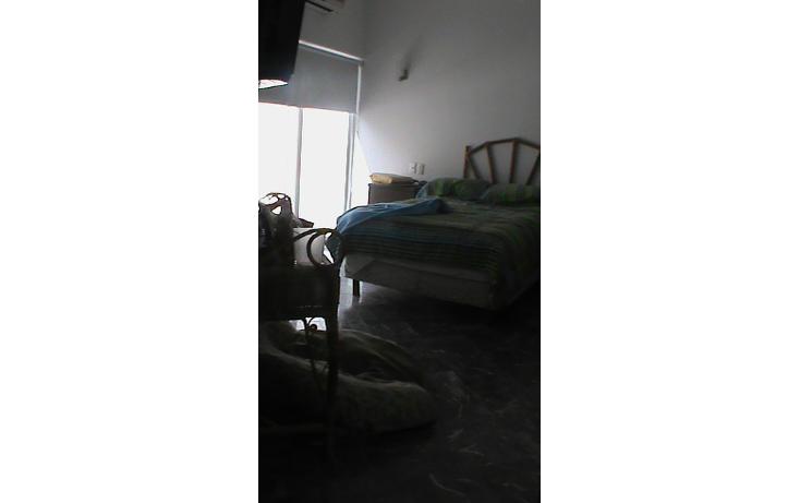 Foto de casa en venta en  , lomas de tetela, cuernavaca, morelos, 1598302 No. 05