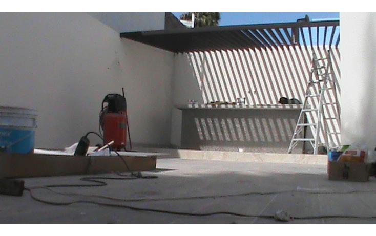 Foto de casa en venta en  , lomas de tetela, cuernavaca, morelos, 1598302 No. 15