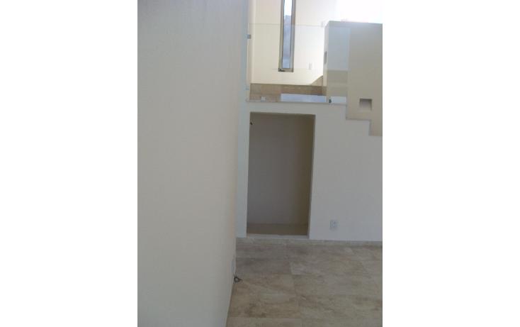 Foto de casa en renta en  , lomas de tetela, cuernavaca, morelos, 1604492 No. 07