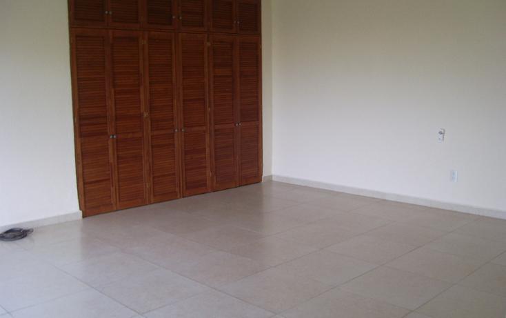 Foto de casa en renta en  , lomas de tetela, cuernavaca, morelos, 1604492 No. 08
