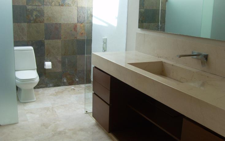 Foto de casa en renta en  , lomas de tetela, cuernavaca, morelos, 1604492 No. 09