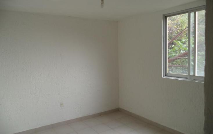 Foto de departamento en venta en  , lomas de tetela, cuernavaca, morelos, 1608152 No. 06