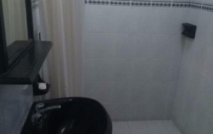 Foto de casa en venta en, lomas de tetela, cuernavaca, morelos, 1640624 no 02