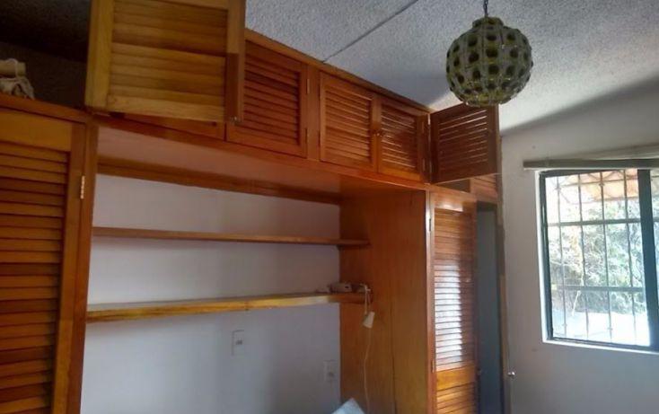 Foto de casa en venta en, lomas de tetela, cuernavaca, morelos, 1640624 no 03