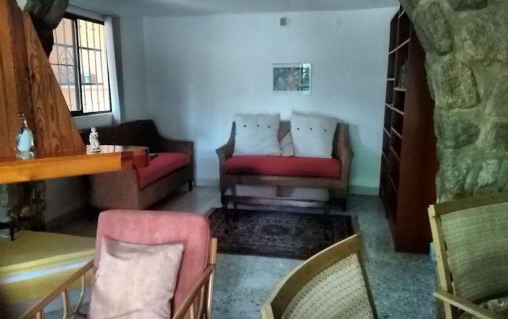 Foto de casa en venta en, lomas de tetela, cuernavaca, morelos, 1640624 no 05