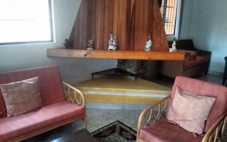 Foto de casa en venta en, lomas de tetela, cuernavaca, morelos, 1640624 no 07