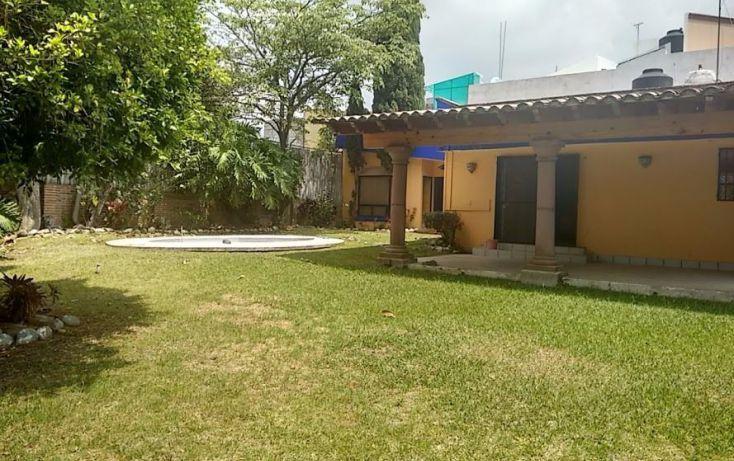 Foto de casa en venta en, lomas de tetela, cuernavaca, morelos, 1640624 no 09