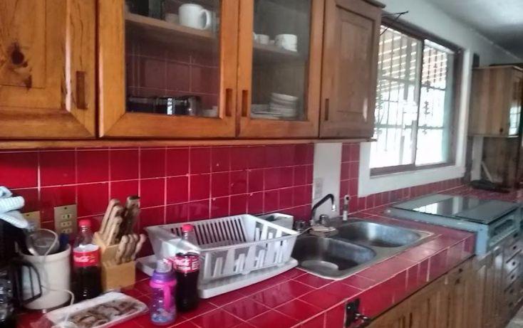 Foto de casa en venta en, lomas de tetela, cuernavaca, morelos, 1640624 no 10