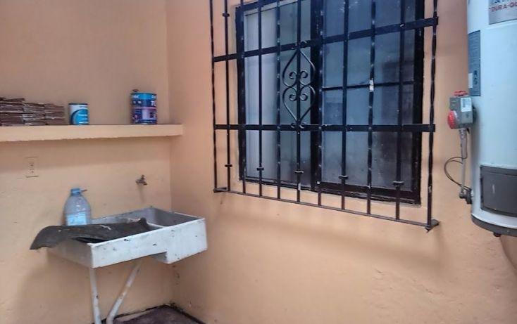 Foto de casa en venta en, lomas de tetela, cuernavaca, morelos, 1640624 no 11