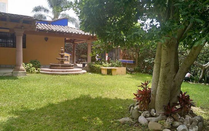 Foto de casa en venta en, lomas de tetela, cuernavaca, morelos, 1640624 no 14