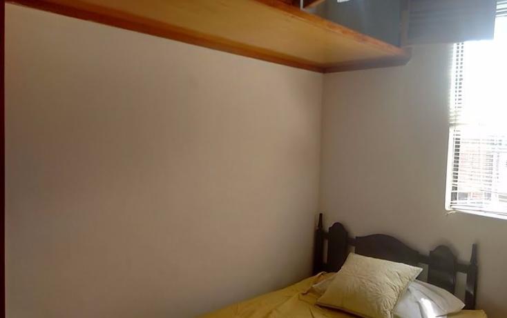 Foto de casa en venta en  , lomas de tetela, cuernavaca, morelos, 1640624 No. 15