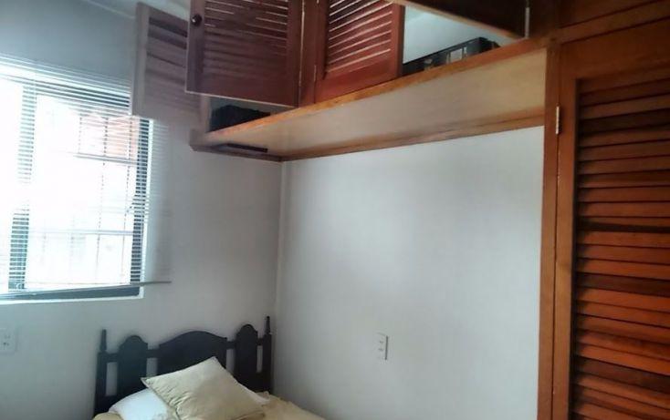 Foto de casa en venta en, lomas de tetela, cuernavaca, morelos, 1640624 no 17