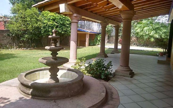 Foto de casa en venta en, lomas de tetela, cuernavaca, morelos, 1640624 no 19