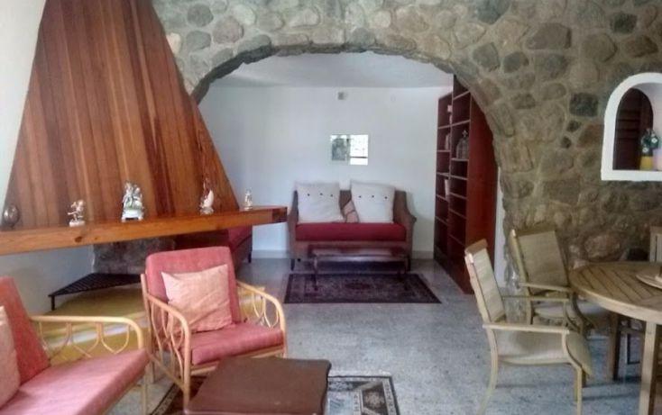 Foto de casa en venta en, lomas de tetela, cuernavaca, morelos, 1640624 no 20