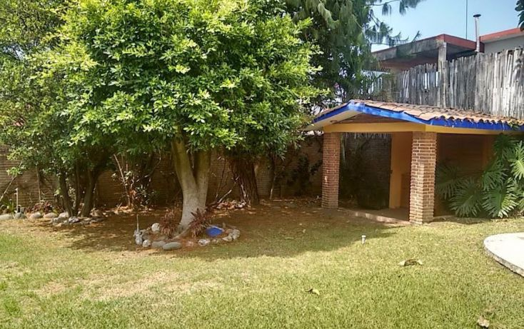 Foto de casa en venta en, lomas de tetela, cuernavaca, morelos, 1640624 no 24