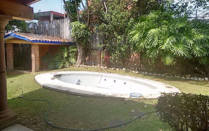 Foto de casa en venta en, lomas de tetela, cuernavaca, morelos, 1640624 no 25