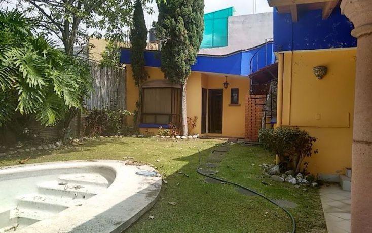 Foto de casa en venta en, lomas de tetela, cuernavaca, morelos, 1640624 no 26