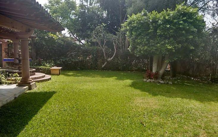 Foto de casa en venta en, lomas de tetela, cuernavaca, morelos, 1640624 no 27