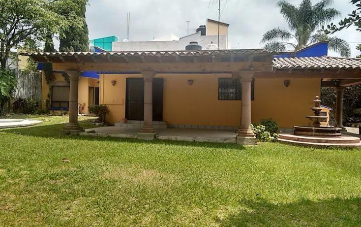 Foto de casa en venta en, lomas de tetela, cuernavaca, morelos, 1640624 no 28