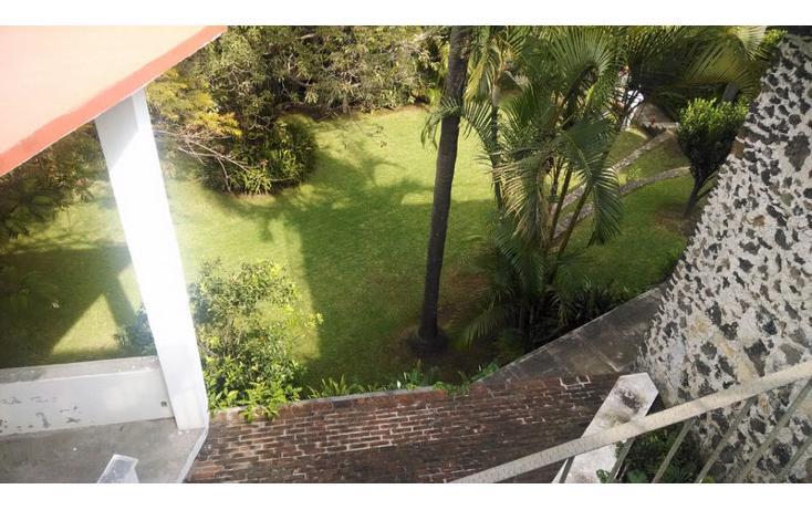 Foto de casa en venta en  , lomas de tetela, cuernavaca, morelos, 1682426 No. 04