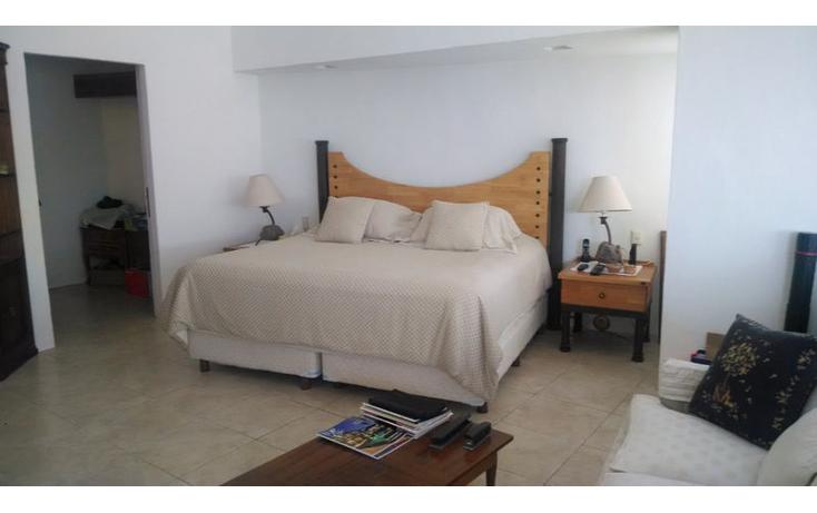 Foto de casa en venta en  , lomas de tetela, cuernavaca, morelos, 1682426 No. 06