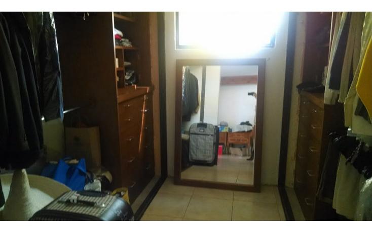 Foto de casa en venta en  , lomas de tetela, cuernavaca, morelos, 1682426 No. 08