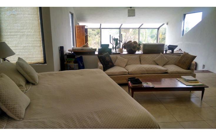Foto de casa en venta en  , lomas de tetela, cuernavaca, morelos, 1682426 No. 09