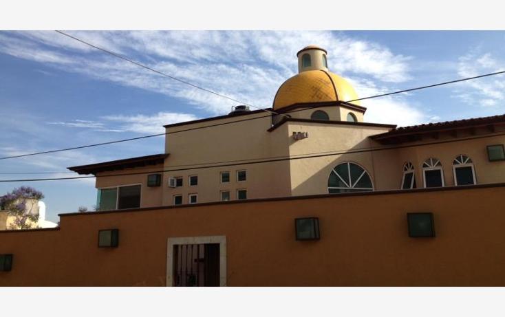 Foto de casa en venta en  , lomas de tetela, cuernavaca, morelos, 1687564 No. 01