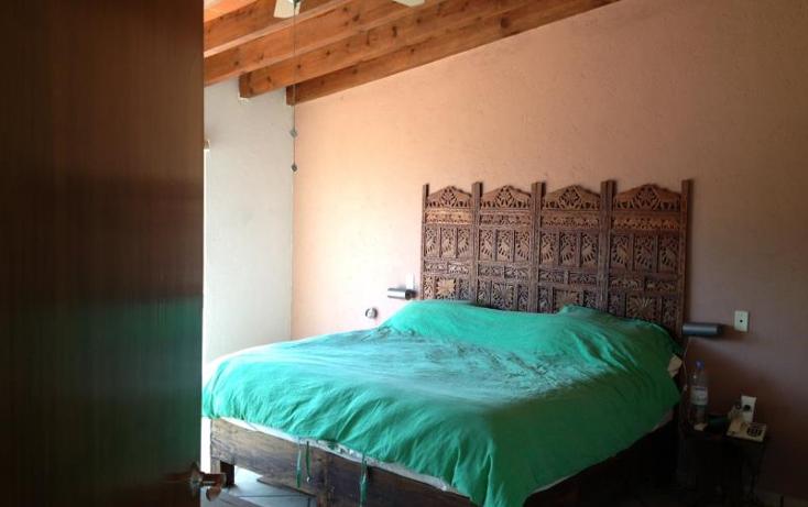 Foto de casa en venta en  , lomas de tetela, cuernavaca, morelos, 1687564 No. 10