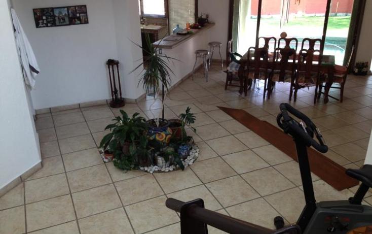 Foto de casa en venta en  , lomas de tetela, cuernavaca, morelos, 1687564 No. 12