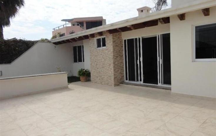 Foto de casa en venta en  -, lomas de tetela, cuernavaca, morelos, 1725970 No. 03