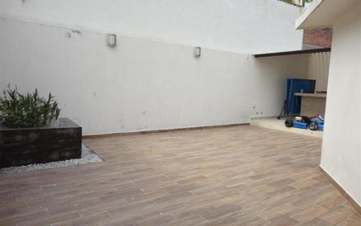 Foto de casa en venta en  -, lomas de tetela, cuernavaca, morelos, 1725970 No. 15