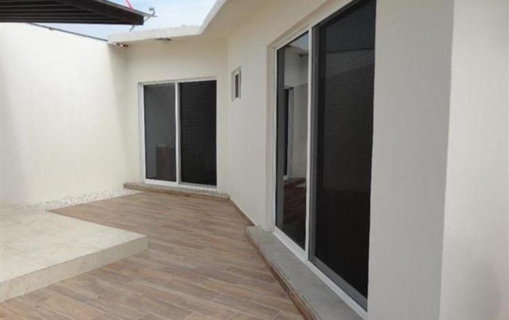 Foto de casa en venta en  -, lomas de tetela, cuernavaca, morelos, 1725970 No. 16