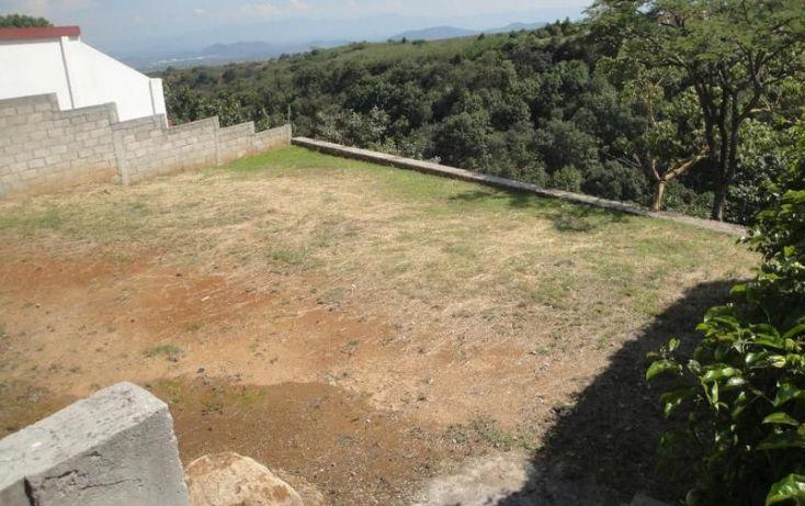 Foto de terreno habitacional en venta en, lomas de tetela, cuernavaca, morelos, 1747078 no 01