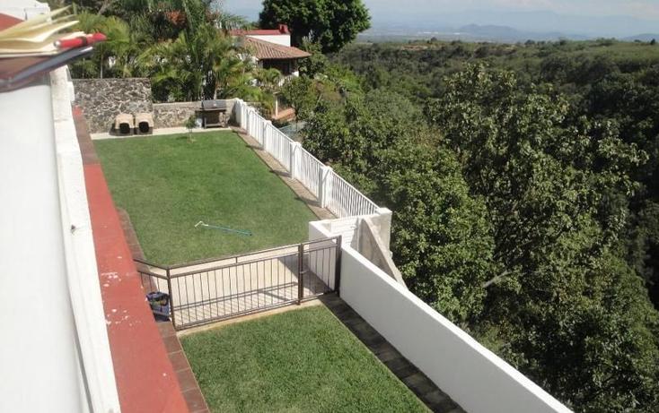Foto de casa en venta en  , lomas de tetela, cuernavaca, morelos, 1747916 No. 01