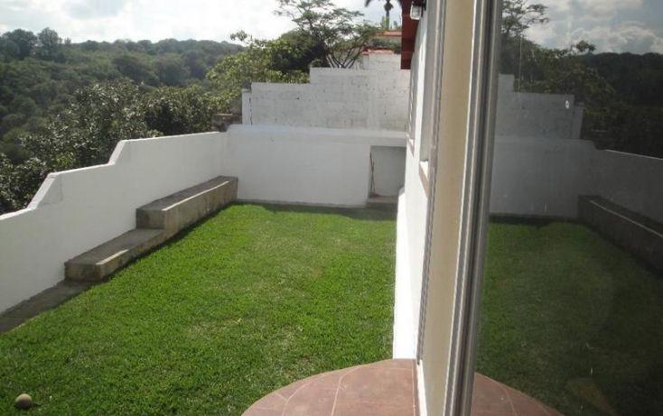 Foto de casa en condominio en venta en, lomas de tetela, cuernavaca, morelos, 1747916 no 02