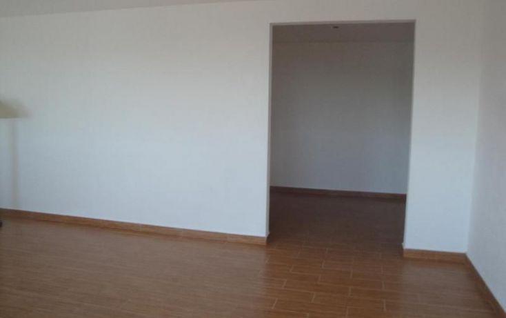 Foto de casa en condominio en venta en, lomas de tetela, cuernavaca, morelos, 1747916 no 03