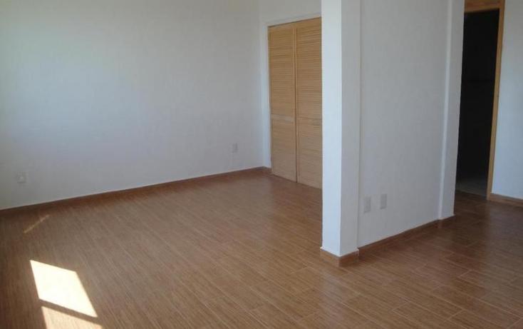 Foto de casa en venta en  , lomas de tetela, cuernavaca, morelos, 1747916 No. 05