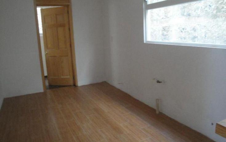 Foto de casa en condominio en venta en, lomas de tetela, cuernavaca, morelos, 1747916 no 06