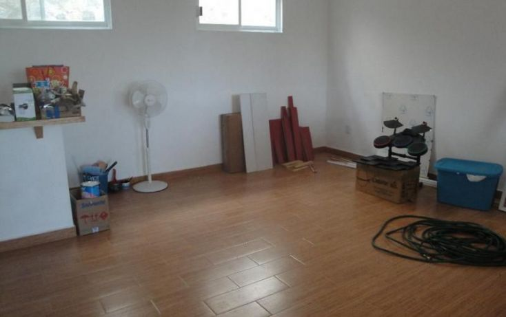 Foto de casa en condominio en venta en, lomas de tetela, cuernavaca, morelos, 1747916 no 07