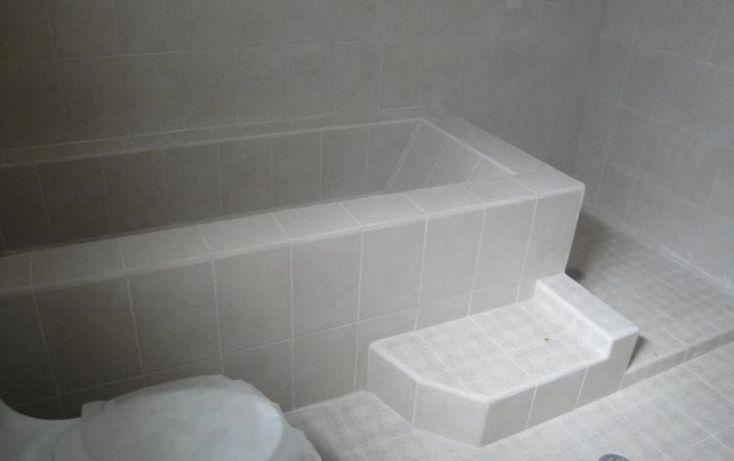 Foto de casa en condominio en venta en, lomas de tetela, cuernavaca, morelos, 1747916 no 09