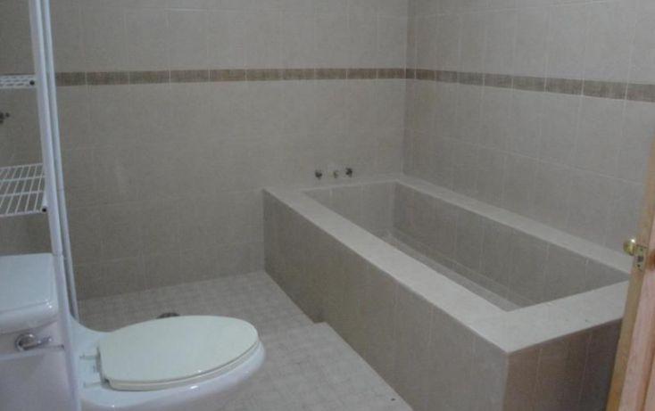 Foto de casa en condominio en venta en, lomas de tetela, cuernavaca, morelos, 1747916 no 10