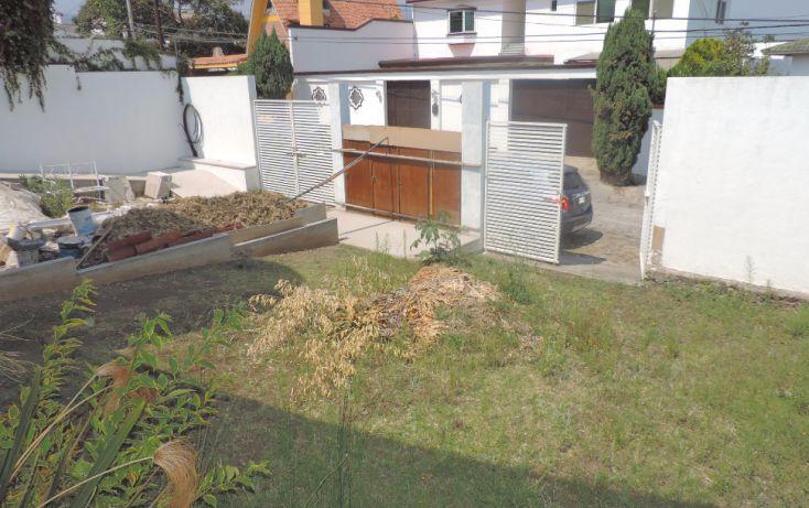Foto de casa en venta en, lomas de tetela, cuernavaca, morelos, 1756254 no 02
