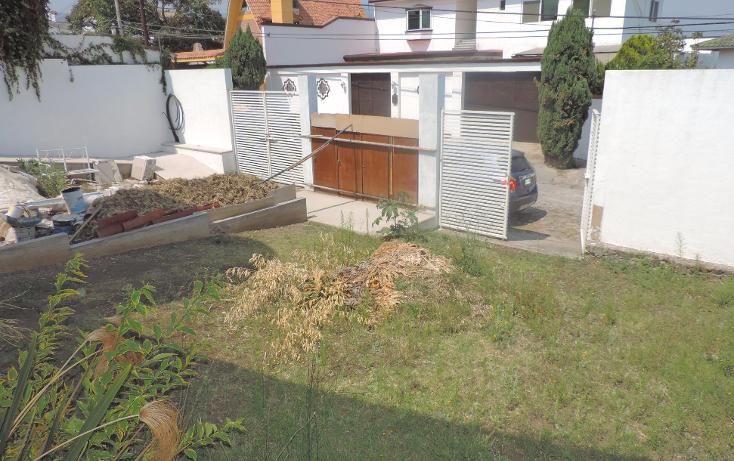 Foto de casa en venta en  , lomas de tetela, cuernavaca, morelos, 1756254 No. 02